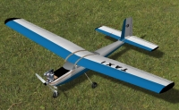 Model Flying - Downloads