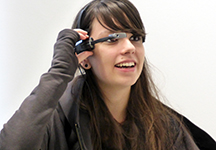 Augmented reality in mobile learning thesis