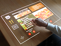 augmented reality in mobile learning thesis Augmented reality and mobile learning: the state of the art this paper examines the state of the art in the application of augmented reality for education.