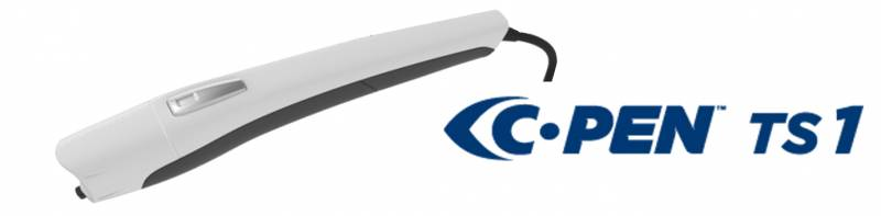 C-Pen Scanstift
