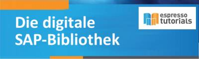 Die digitale SAP-Bibliothek