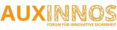 AUXINNOS 2020 Forum für innovative Sicherheit