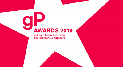gP Awards 2019