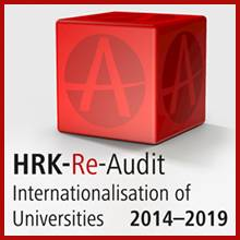 HRK-Re-Audit Internationalisation of Universities 2014-2019