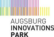 Logo: Augsburger Innovationspark