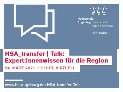 Icon: HSA_transfer | Talk